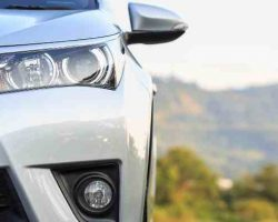 The Difference between PCP Finance and Car Loans