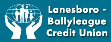 Lanesboro-Ballyleague Credit Union